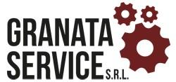 Granata Service s.r.l.